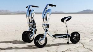inu-scooter-electrique