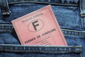 news_permis_conduire_2012_reforme